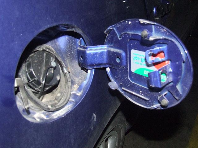 Минфин хочет ввести отдельный налог на бензин для лизинговых автомобилей