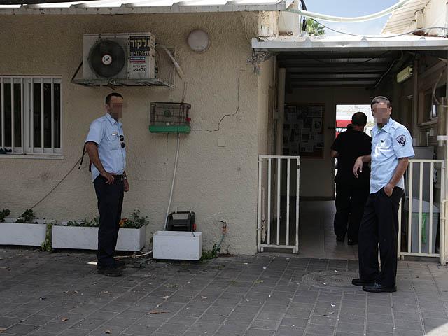 """Продлен арест арабки, хотевшей отомстить за """"Невинность мусульман"""""""