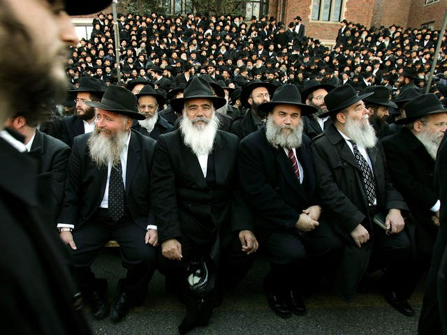 aguila jewish personals Include world.