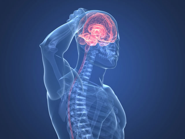 """""""Сексуальная активность во время приступа мигрени может облегчить боль, а в некоторых случаях – и полностью от нее избавиться"""""""