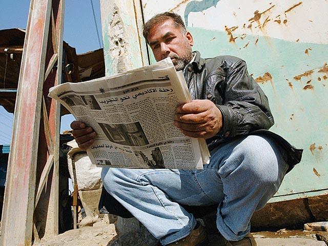 Неполадки в работе Бушерской АЭС. Обзор иранских СМИ