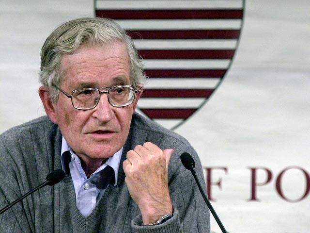 Is My Essay Good Chomsky Essays Online However Itnoam Chomsky Essays Order Resume Online  Papa Johns Noam Chomsky Essays How To Write A Scholarship Essay Samples also High School Application Essay Samples Chomsky Essays Online Custom Paper Service Books Essay Writing