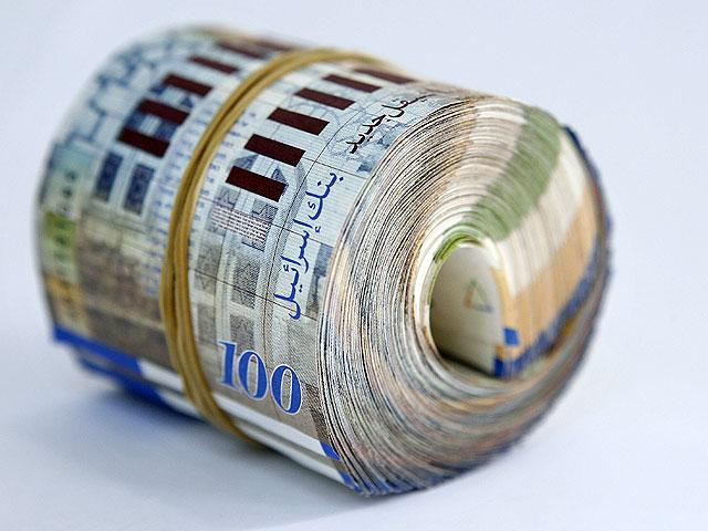 Министры утвердили бюджет, сократив почти все расходы еще на 2%