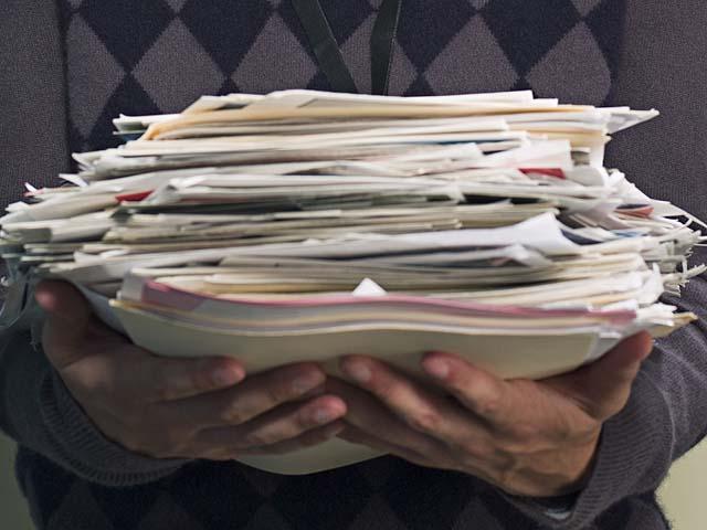 Программа предусматривает облегчение бюрократических процедур