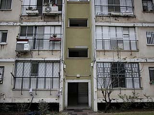 В Израиле возобновляется продажа государственных квартир с крупной скидкой