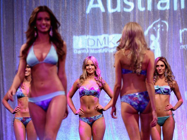 konkurs-miss-golaya-avstraliya