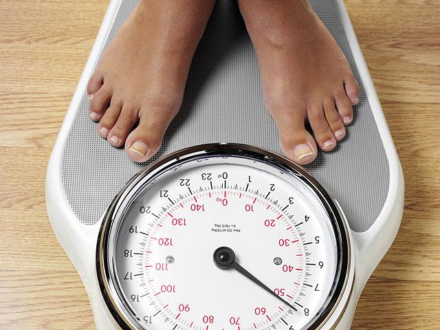 Если больной диабетом теряет в весе