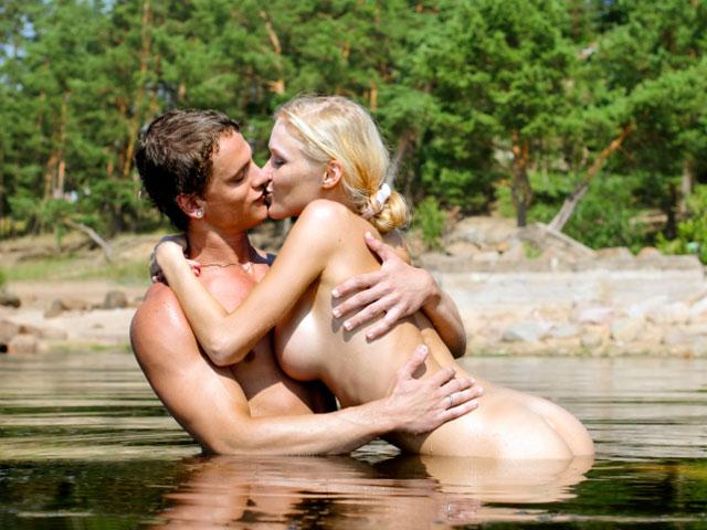 seksualnaya-igra-seksualnaya-romantika