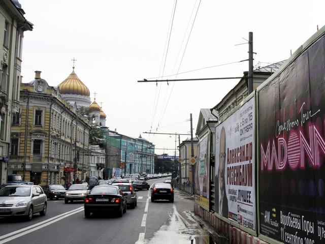 """В Москве, как и в Израиле, авторынок захватили """"корейцы"""""""