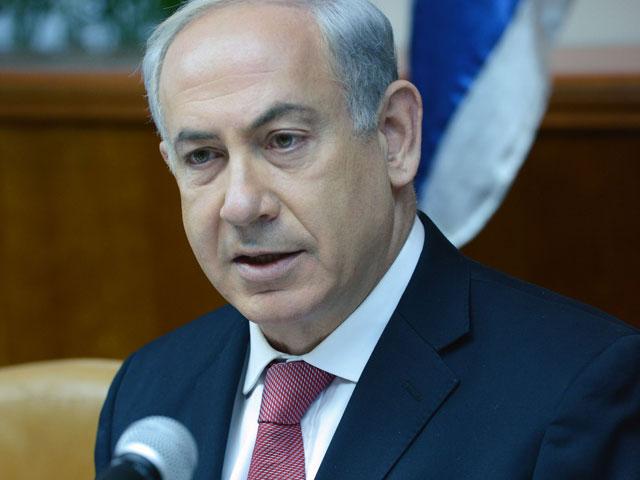 Нетаниягу призвал США: не слушайте президента Ирана и ужесточайте санкции