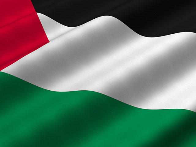 """Канадский активист: """"Призыв стрелять в евреев, не желающих покидать Иерусалим – метафора"""""""