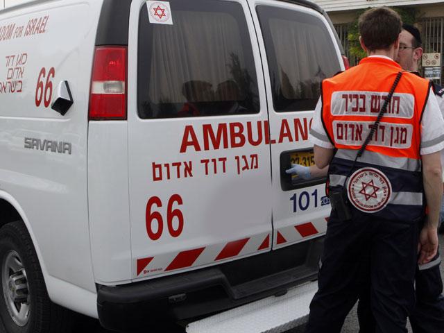 Минздрав рекомендовал больницам подготовиться к работе в чрезвычайных ситуациях