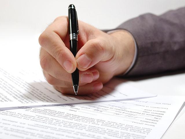 Достигнуто соглашение о приватизации ТААС. Государство спишет концерну миллиардный долг