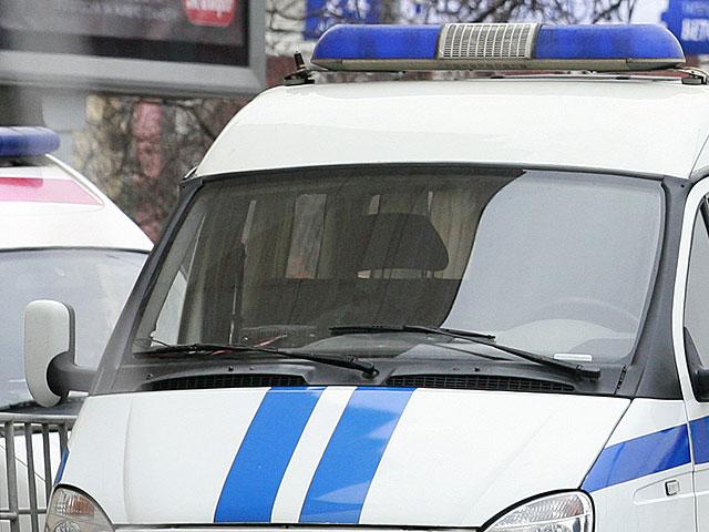 Полицейский и его друг до смерти забили соседа в Подмосковье