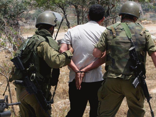 Палестинец убил израильского солдата, чтобы обменять тело на заключенного