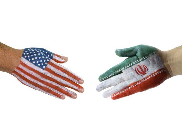 Впервые после 1979 года: президент Ирана побеседовал с президентом США
