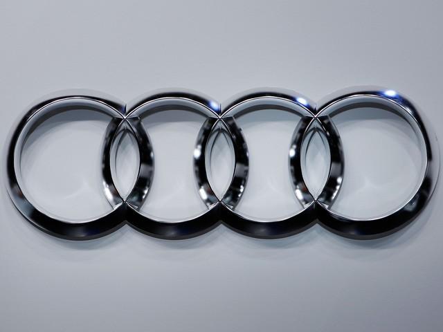 В Израиле стартуют продажи самого дешевого седана в модельном ряду Audi