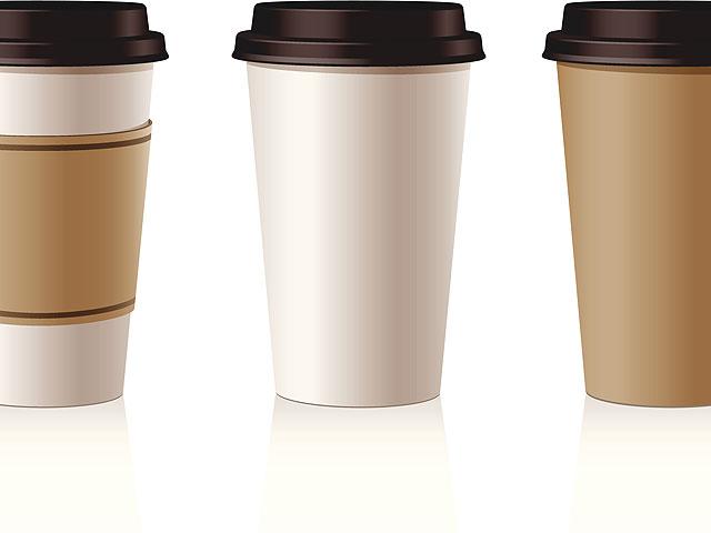 Три чашки кофе в день вдвое снижают риск возникновения рака печени