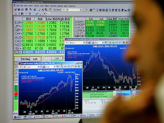 Акции Babylon рухнули на 62% за сутки