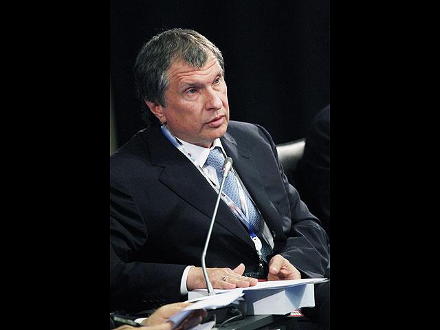 Журнал Forbes опубликовал ТОП-25 самых дорогих менеджеров России: лидирует Сечин