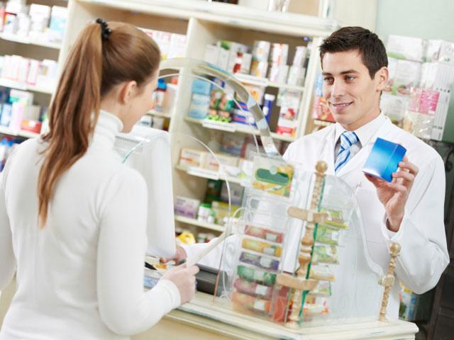 С 1 декабря цены на лекарства, продающиеся по рецептам, снизятся на 5,6%