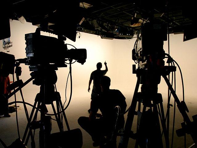 Реалити-шоу на коммерческом ТВ ограничат 7 часами в неделю