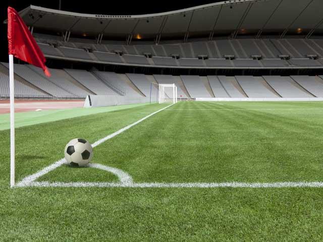 Официальное заявление: решения о сроках проведения чемпионата в Катаре еще не принято