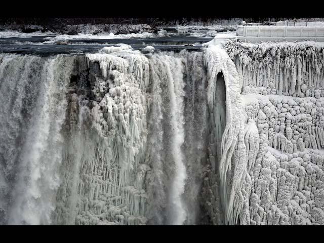 Водопад ангела скачать водопады
