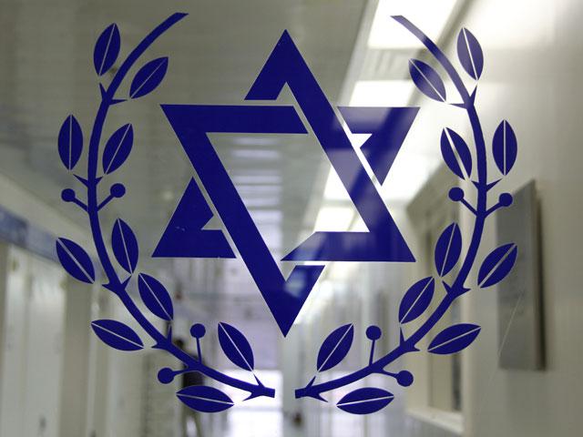 """Пресс-служба иерусалимской больницы """"Адаса"""" сообщила, что в реанимационном отделении скончался полугодовалый младенец"""