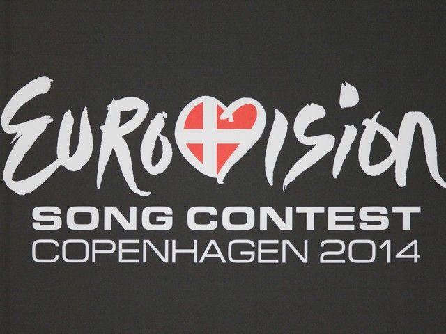 Конкурс Евровидение-2014 откроет Украина, Россия - 15-я