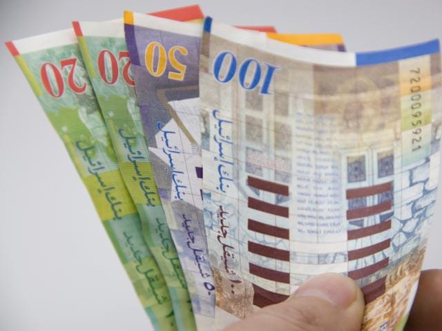 быстрое получение кредита наличными в спб и ленинградское области