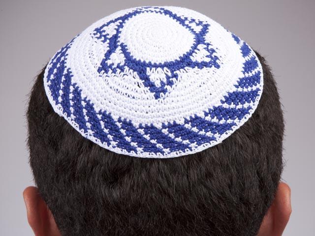 Индекс антисемитизма от ADL: более четверти населения планеты ненавидят евреев