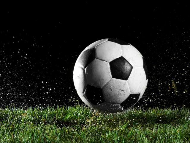 Футбол: сборная Израиля выиграла у Гондураса