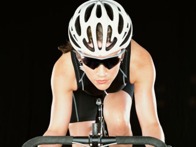 Лондонский нейрохирург: защитные шлемы представляют опасность для велосипедистов