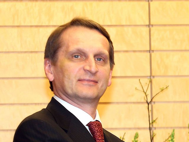 Картинки по запросу С.Нарышкин идиот
