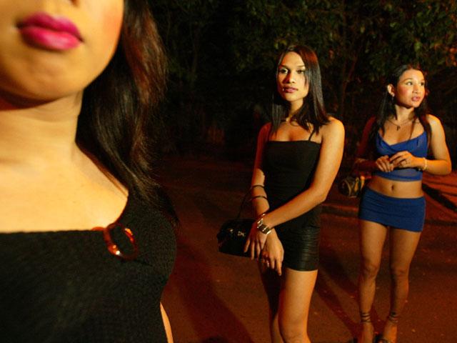 Сниму малолетнюю проститутку снять проститутку в джанкое