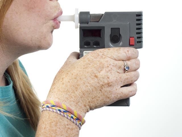 Картинки по запросу фото В Израиле изобрели прибор, который диагностирует рак по дыханию