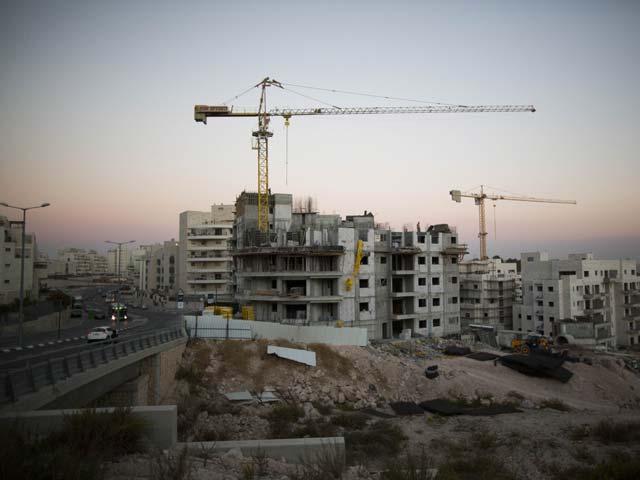 Правительство утвердило законопроект об отмене НДС на покупку первой квартиры