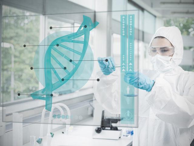 В ТОП-10 медицинских стартапов, меняющих мир - 6 израильских