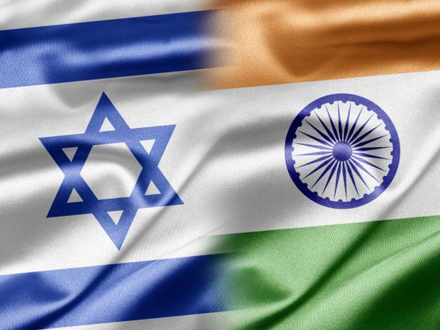 Израиль создаст на границе Индии и Непала центры высоконаучного сельского хозяйства