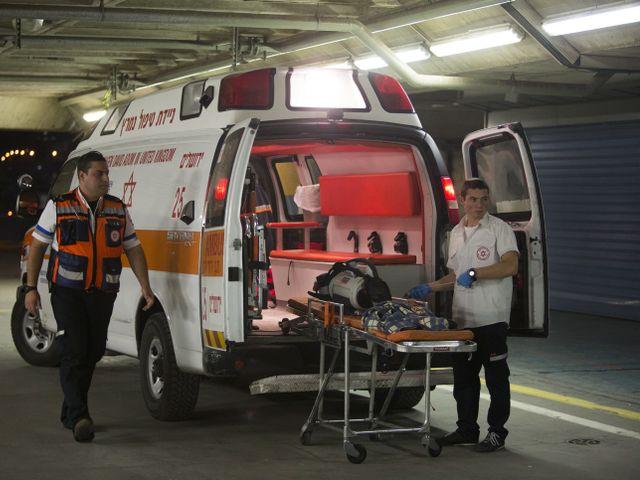 """Машины """"скорой помощи"""" сменили сирены, чтобы не пугать людей"""