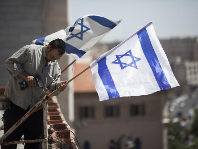 Опрос Второго канала: израильтяне возражают против прекращения огня и поддерживают Нетаниягу