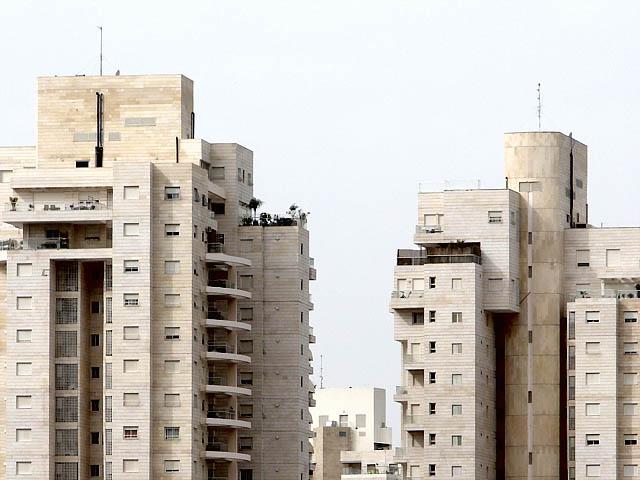 Отчет министерства строительства: спрос на квартиры падает, цены снижаются