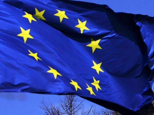 СМИ: санкции ЕС обойдутся  России в 100 млрд евро. Экономика Европы также понесет урон