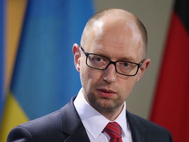 Правительство Украины урезает зарплаты министрам и депутатам – ради армии