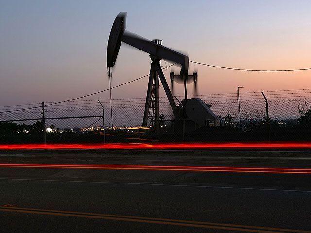 Нефтяные компании приостанавливают добычу из-за приближения боев к границам Курдистана