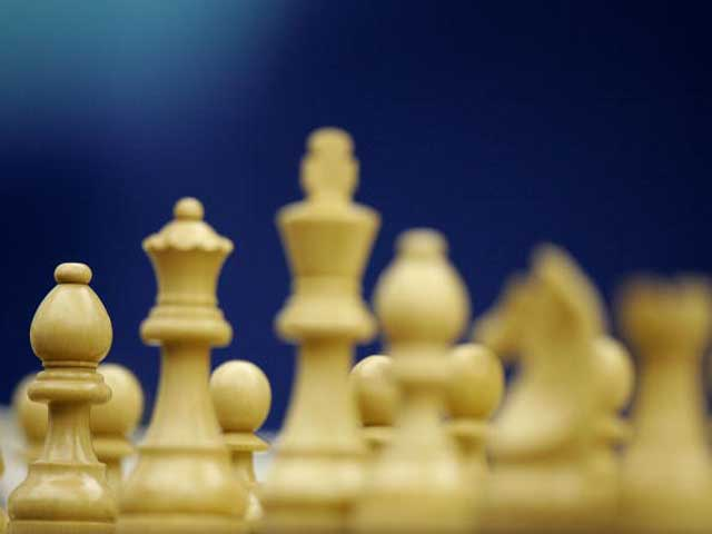 Шахматная олимпиада: израильтянки проиграли сборной Кубы