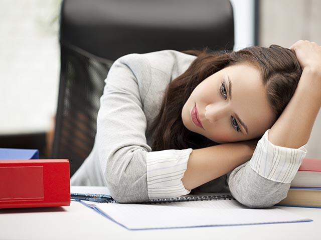 Психологи США предупреждают: материалистам грозит депрессия