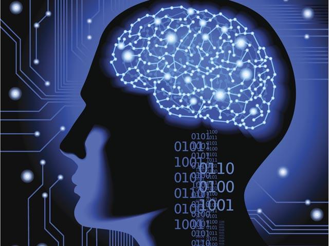 """Американские ученые на пороге создания """"кибер-мозга"""""""
