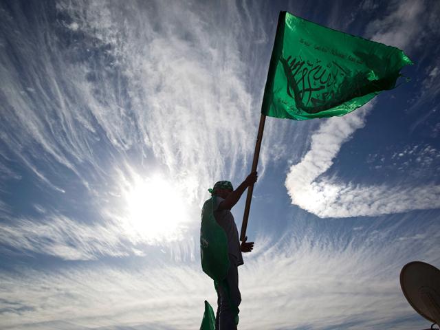 ХАМАС: египетские посредники перевирают ответы, полученные от Израиля